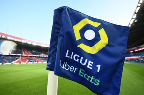 Ligue1 2021/2022: PSG usual season favorite in France but watch out for Lille!