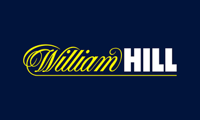 Top Bookmakers: William Hill's review