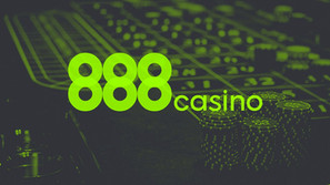 888 Casino: Enjoy one of the best online casinos in the world