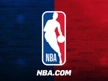 NBA: new protocols for the 2020-21 season