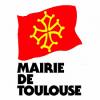 mairie-toulouse-fbc935834381d1f6290e4976