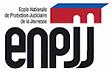 enpjj-58ddaefa26e6c2301cf22bb28b0424f4.p