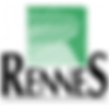 rennes-adecaaeb30147894e38fe6578697249f.