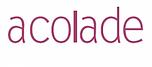 acolade-a00d4e3d5508e84ed070b54987041c6a
