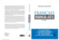 BAT COUV OK-page-001.jpg