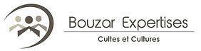 logo-bouzar-exp.jpg