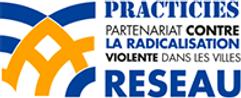 logo_practicies.png