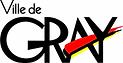 gray-c5da81f27e2cd2933358cdd0dbadb5d3.pn