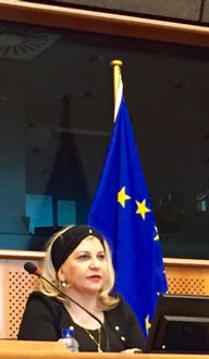 Dounia_Bouzar_au_Parlement_Européen.jpeg