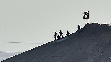 des-jihadistes-du-groupe-etat-islamique-