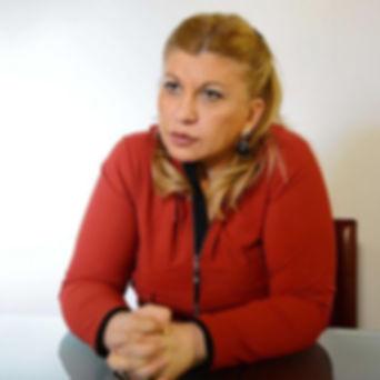 Dounia-Bouzar-comment-eloigner-les-jeune