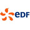 edf-05e1582e42be3eee52867a3ba99fd97d.png