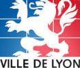 ville-lyon-ca987eab2e90e900bc4158ee4f164