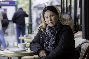 Dounia-Bouzar-met-en-garde-les-parents-c