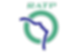 Logo-RATP.png