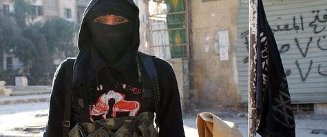femme-djihadiste-en-syrie.jpg