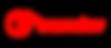 logo_transdev.png