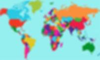 papier-peint-planisphere-aux-couleurs-vi