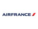 air-france-a82e117380a77da642b505c216ff2