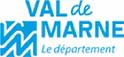 val-de-marne-3f197b6dc2417b91c65d9457631