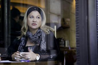 Dounia-Bouzar-presidente-du-Centre-de-pr