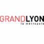 grand-lyon-5b620c6431d1a26d5d7b4a56cbfa0