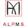 alpms-41ea13132dc7d15b521b98d87196cb91.p
