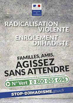 Brochure_stop-djihadisme-1.jpg