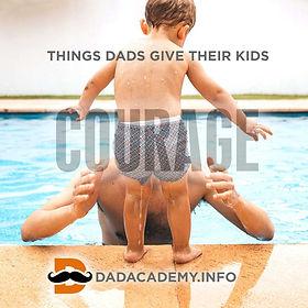 DA_Courage.jpg