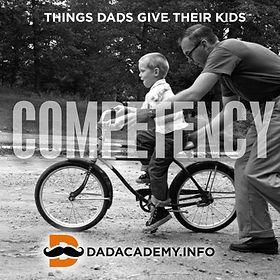 DA_Competency.jpg