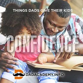 DA_Confidence.jpg