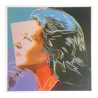 andy-warhol-estate-vintage-1989-pop-art-