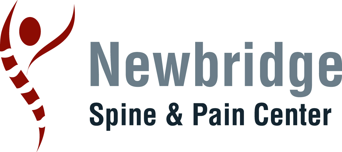 Newbridge Spine & Pain Center Logo