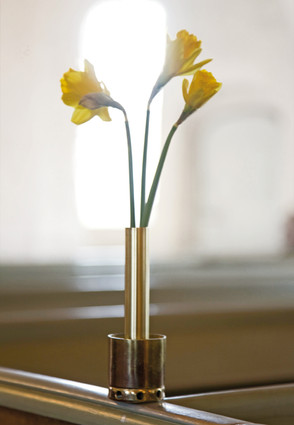 Bankljushallare lilja.jpg