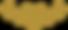 Kattviksgruppen logo.png