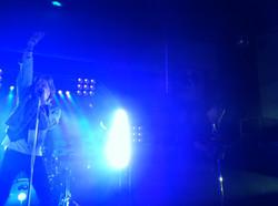 Bon Jovi Rock Set