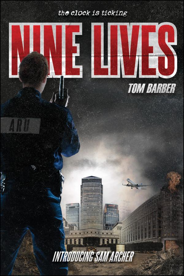 Nine+Lives_Tom+Barber_600+x+900px.jpg