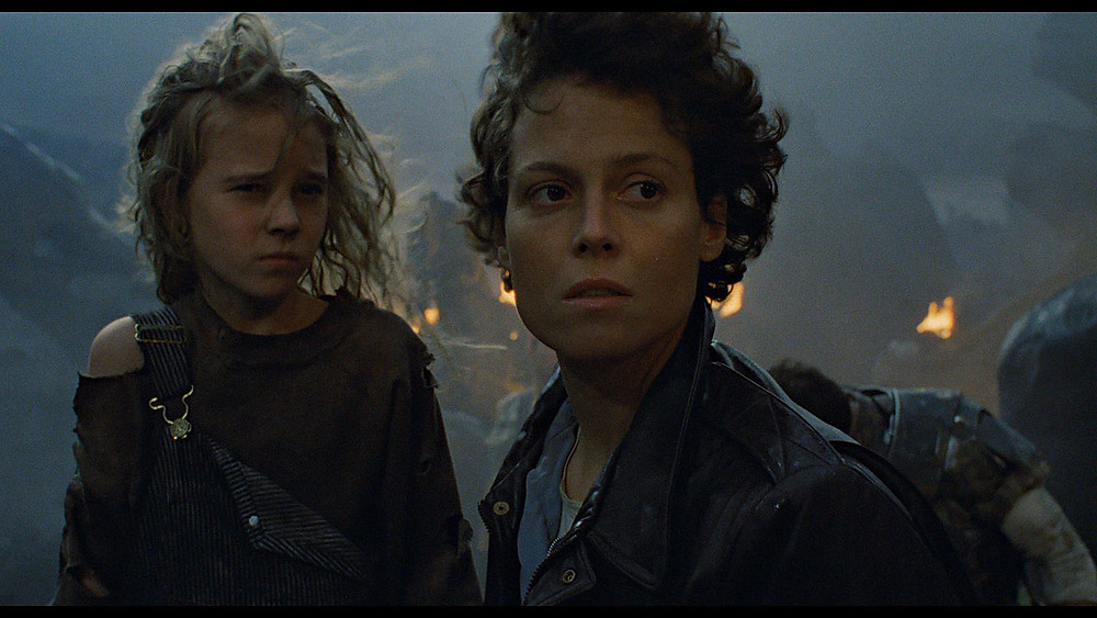 Movies-Sigourney-Weaver-Aliens-Movie-Ellen-Ripley-Fresh-New-Hd-Wallpaper-.jpg