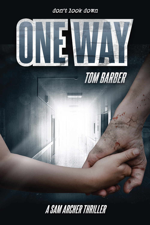 OneWay_Book+Cover_Artwork_Hi+Res_1200+x+1800px.jpg