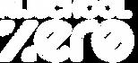 RZ-logo-white.png