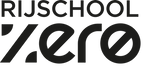 RZ-logo-black.png