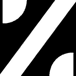 Z-white.png