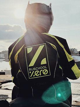 Rijschool-Zero-Motorscooterrijbewijs-A2-