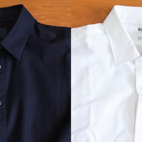 【なぜ値段が10倍以上違う?】安い服と高い服の違い
