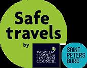 safe travels.png