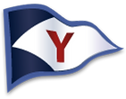 logo ysc.png