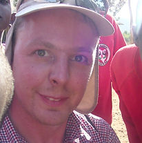 Philip's Pictures and videos of kenya 20