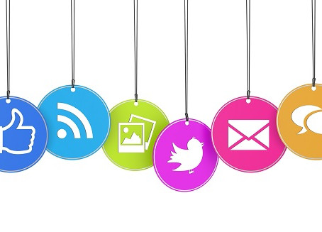 Who Inherits Your Social Media Accounts?