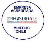 Registro_ATE2.png