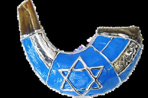 Jerusalem Ram Shofar - RM12